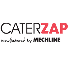CaterZap