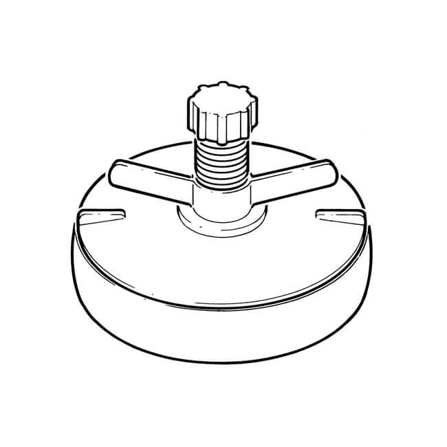 Drain Test Plug
