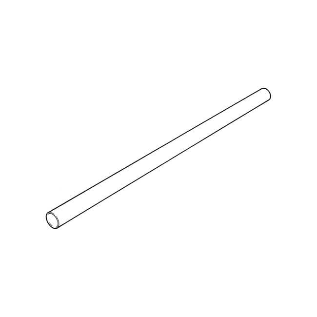 Copper Tube - 12mm x 3m