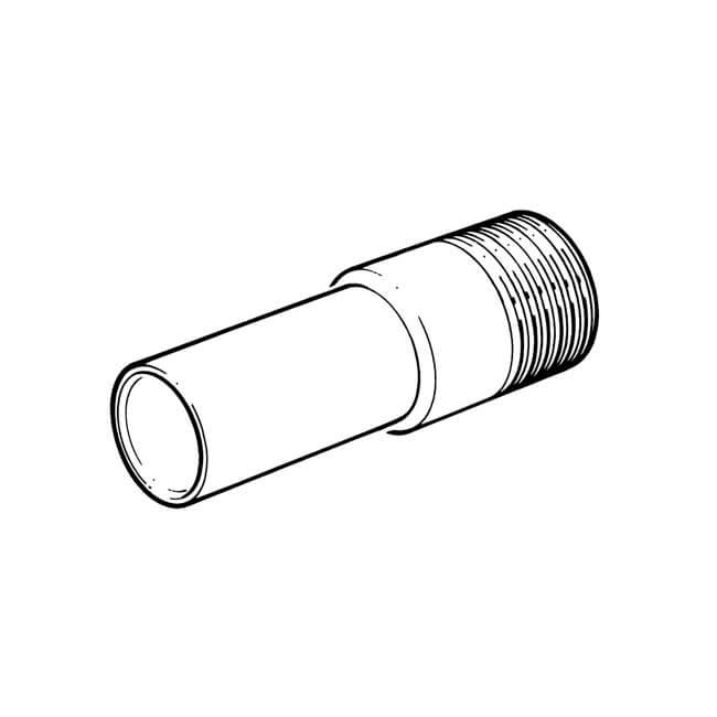 """Spare Adaptor - 20mm x 1/2"""" BSP M"""