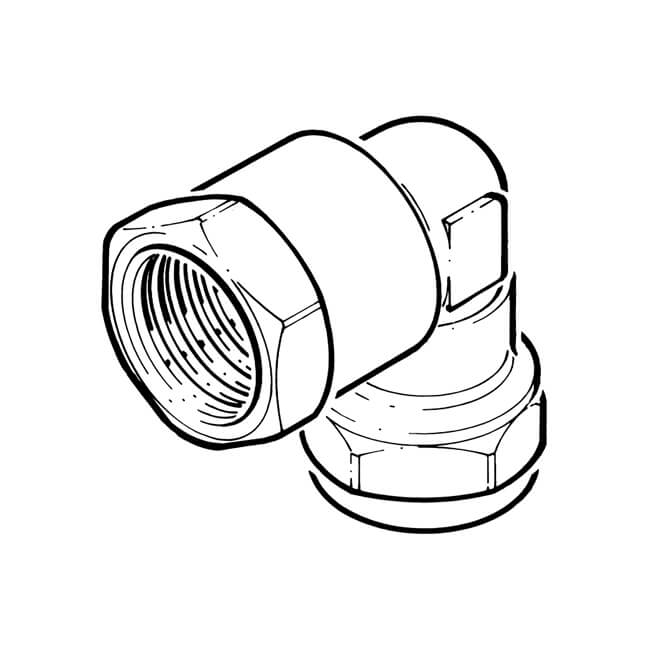 diagram of pression fitting wiring diagram database Wiring a Fire Pump pression elbow 22mm x 1 17698 bes co uk pressure tank switch wiring diagram diagram of pression fitting