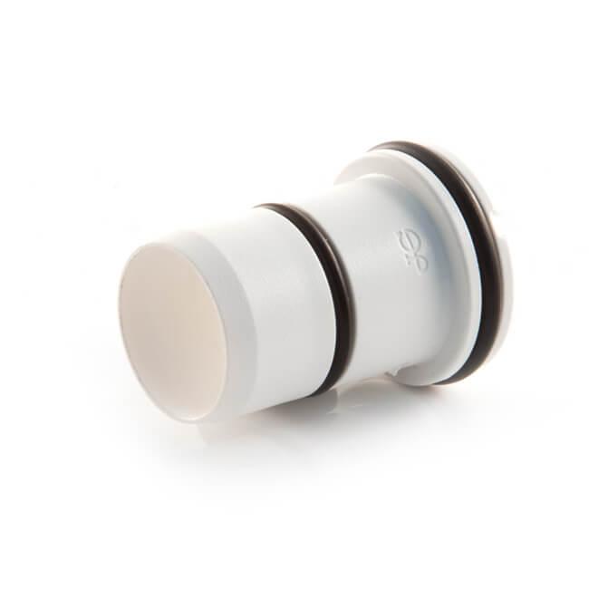 Pushfit Plumbing Fittings Super Seal Pipe Inserts 10mm 15mm 22mm /& 28mm