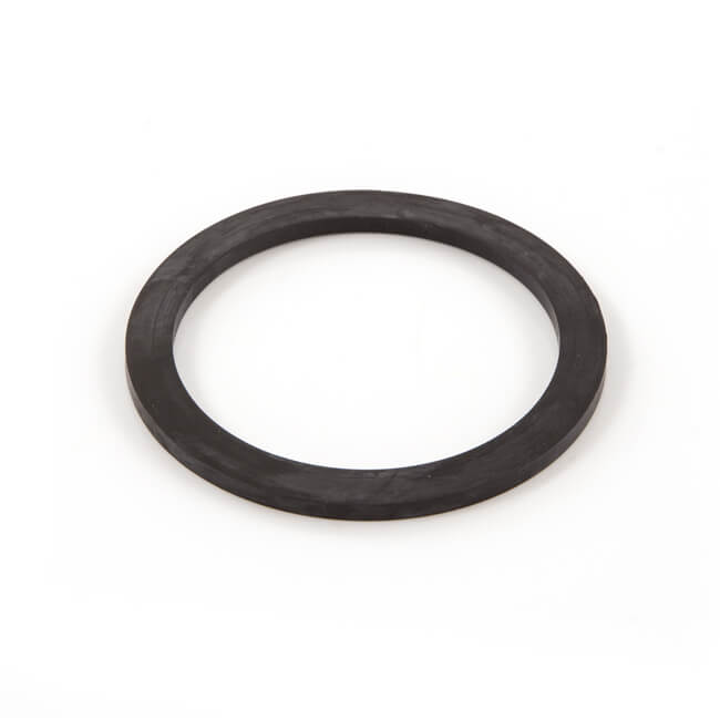 """Gas Meter Washer to BS 746 Table 6 - 2"""""""