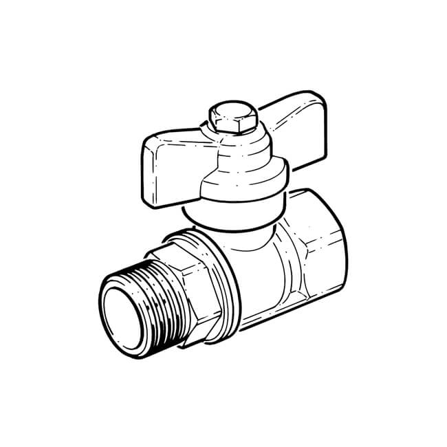 Find Ball Valve General Shop Every Store On The Internet Via