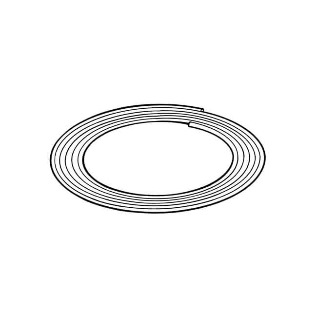 Copper Coils - Copper-14580   BES co uk