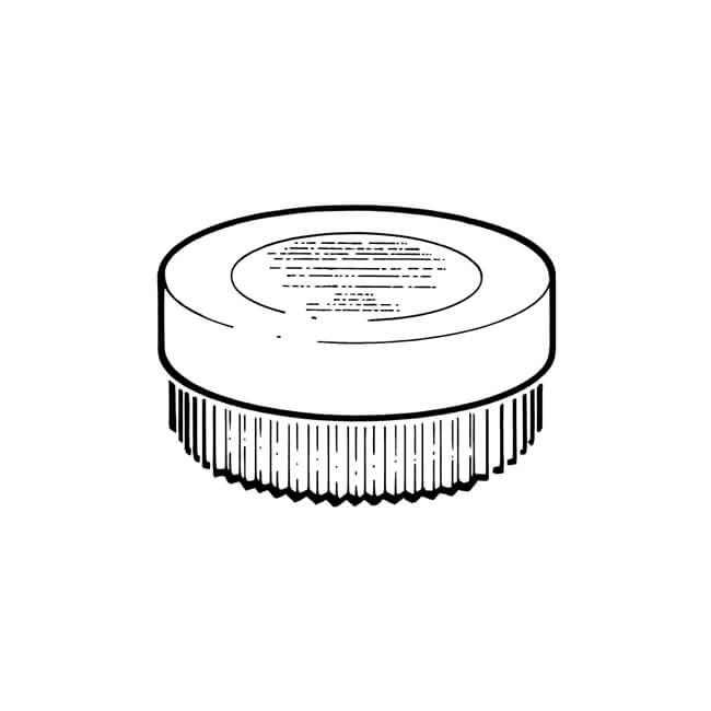 silicone grease - lubricants  u0026 grease