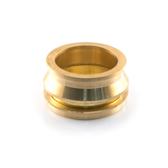 Compression Reducing Set - 35mm x 28mm