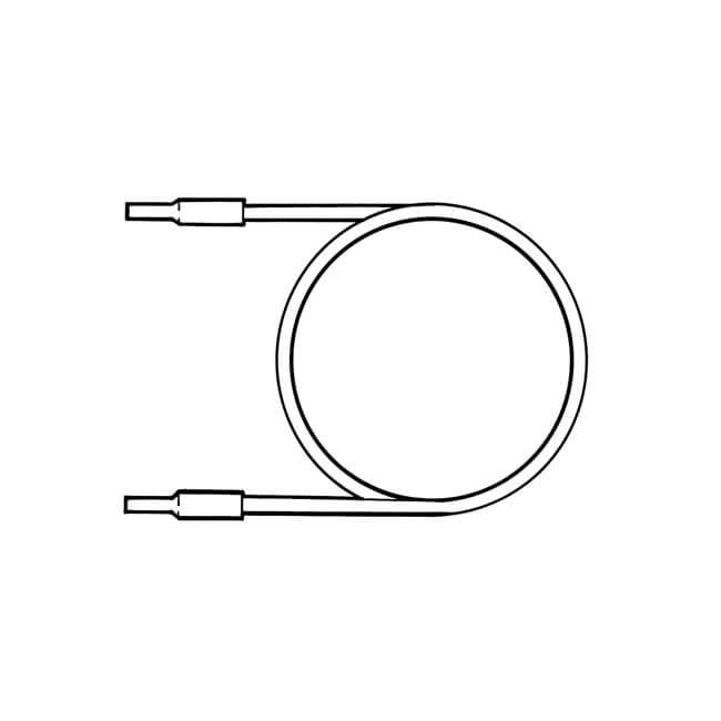 HT Spark Electrode Lead - 450mm