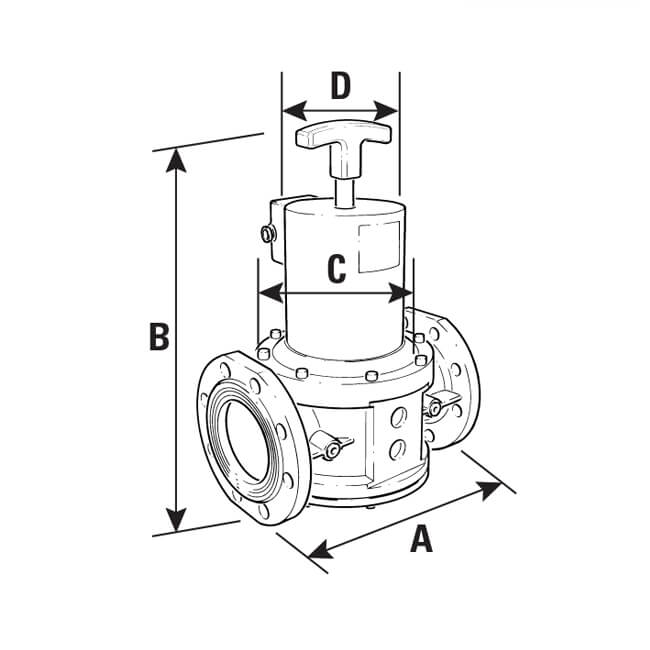 find inertia shut off switch fuel pump genuine mg rover at