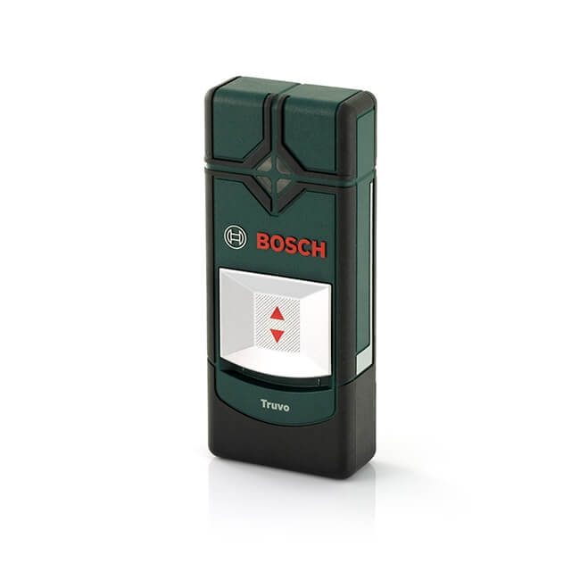 Bosch Truvo Cable & Pipe Detector