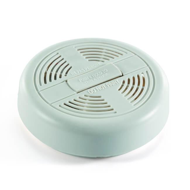BRK M300AP Smoke Alarm - 7562 - Alarm | BES co uk