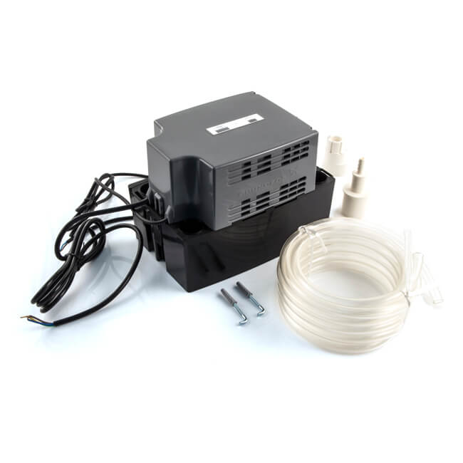 Grundfos Conlift1 LS Central Heating Condensate Pump