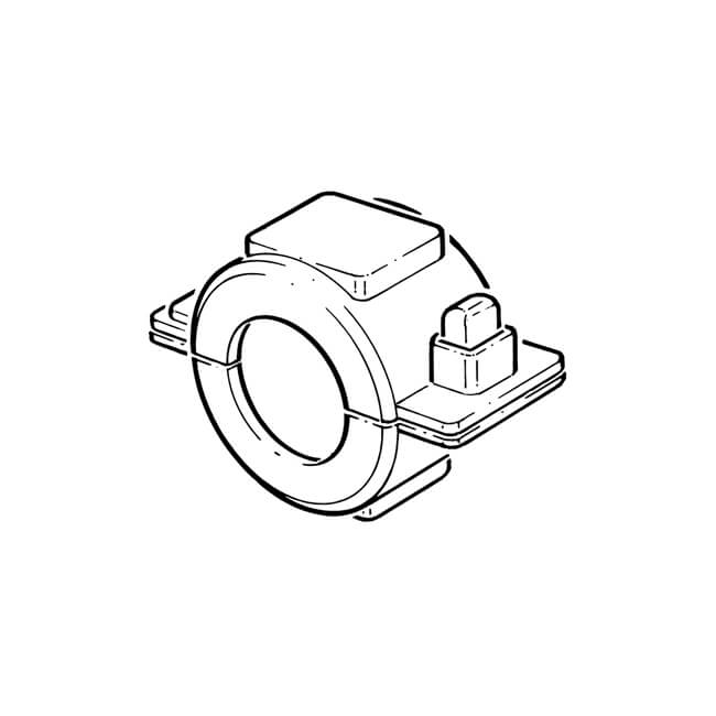 Connectionlock Seal - 43mm
