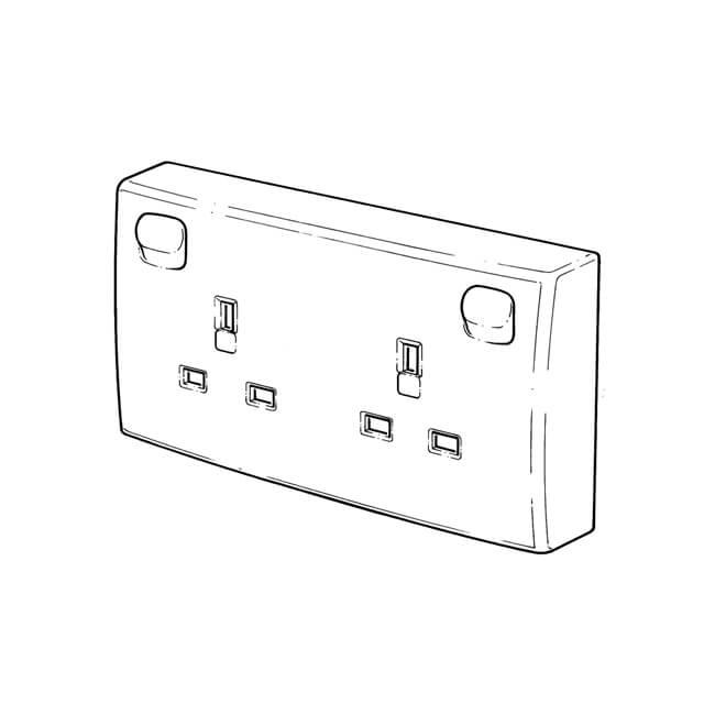 converta switch - 16469