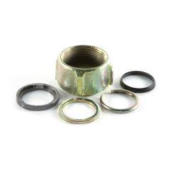 "Primofit® Firejoint Spare Pack - 1/2"""
