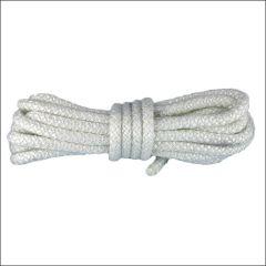 Glass Yarn - 10mm x 5m