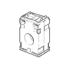 100/5 Amp Current Transformer (Set Of 3)