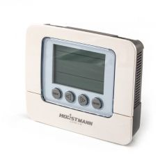 Horstmann 11-B C-Stat Programmable Room Thermostat