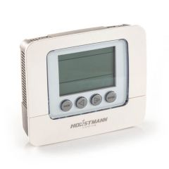 Horstmann 11-M C-Stat Programmable Room Thermostat