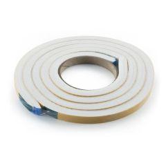 Boiler Casing Foam Strip - 12mm x 2m