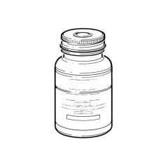 Slic-Tite® Paste with PTFE - 120ml