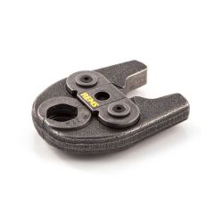 REMS Contour M Mini-Press Tongs - 15mm