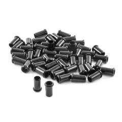 Polypipe Pipe Stiffener - 15mm, Pack of 50, Plastic