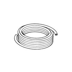 JG Speedfit Coiled Barrier Pipe - 15mm x 120m