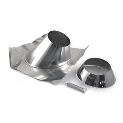 ICID Plus Angled Flashing Kit 150mm 5° to 45°