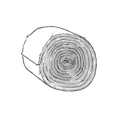 Loft Insulation - 150mm