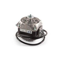 18W Universal 240 V AC Multi-Fit Fan Motor