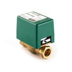 Solar Zone Valve - 2 Port 5 Wire