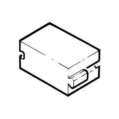 Clip Link Spacer - 21mm