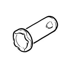 Hep2O® Smartsleeve Pipe Support Sleeve - 22mm