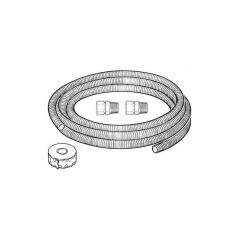 TracPipe Pipe Replacement Kit DN22 x 5m Coil - 3/4""