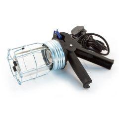 240 V - Gripper 2000 Lamp