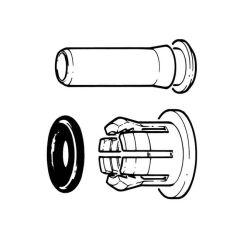 "JG Speedfit Inch Change Kit - 3/4"""