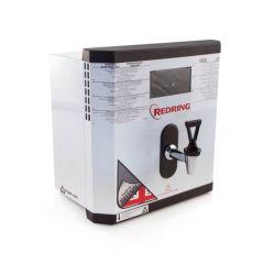 Sensaboil Automatic Beverage Water Boiler - 3 Litres