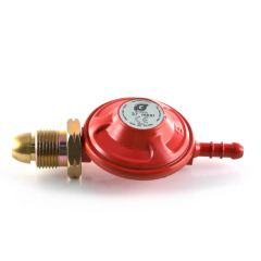 Propane Low Pressure Regulator - 1.5 kg/hr