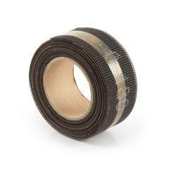 Waterproof Abrasive Cloth Strip - 5m