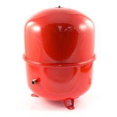Expansion Vessel Central Heating - 50 Litres