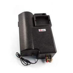 6 m - Drain-Unit Without Regulation