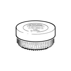 Silicone Grease - 60ml