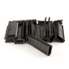 JG Speedfit Pipe Staples - 60mm Pack of 300