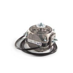7W Universal 240 V AC Multi-Fit Fan Motor