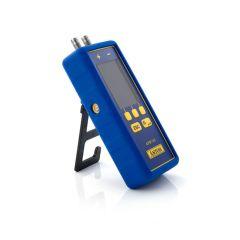 Anton APM 145 Differential Pressure Meter