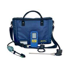 Anton Sprint Pro2 Flue Gas Analyser