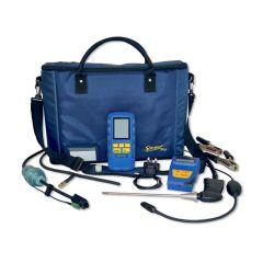 Anton Sprint Pro4 Flue Gas Analyser Kit A