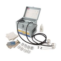 Arctic Hayes 420D Commercial Freeze Kit - 240V