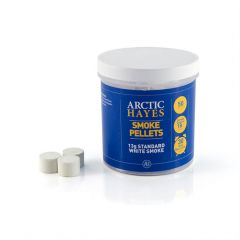 Arctic PH 13g Smoke Pellets - Tub of 50